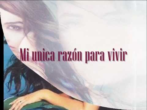 Edith Marquez - Me faltas tanto