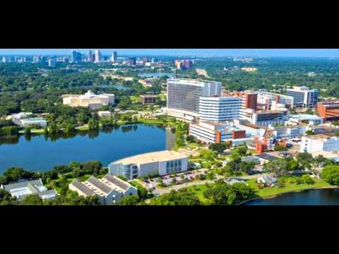 Adventist University of Health Sciences (FL)-United States of America(View)