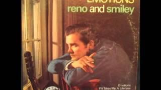 Reno & Smiley - Emotions