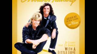 Modern Talking-With A Little Love
