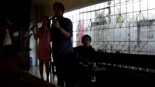 Watch Christian Bautista Your Love video
