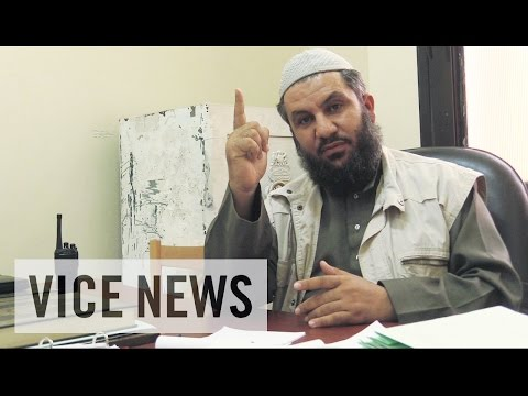 Christians in the Caliphate: The Islamic State (Part 4)