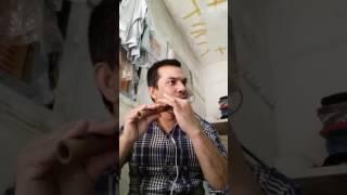 bangla flute song ami tomari premo vikhari by rashel patowary