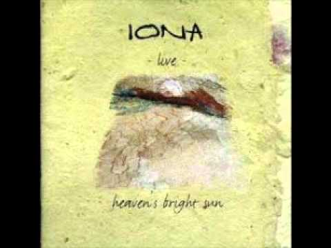 Iona - Heavens Bright Sun