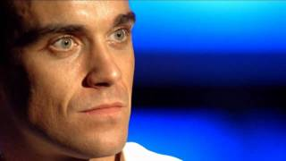 Watch Robbie Williams It Was A Very Good Year video