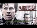 Patriots Day FuLL'MoViE'2017