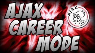 FIFA 13 - Career Mode - Ep 13 - TRANSFER DEADLINE DAY!