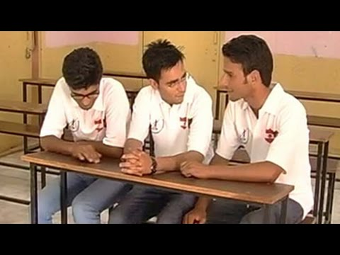 Why these Kashmiri boys may miss their IIT dream