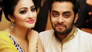 Sotti Kore Boli By Hridoy Khan  bangla new song 2017