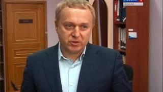 """Экспертиза недели"". Эфир от 22.01.2017"