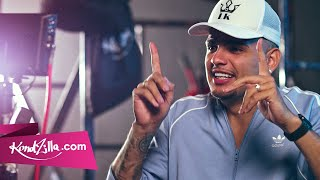 MC WM - Senta Braba (kondzilla.com)