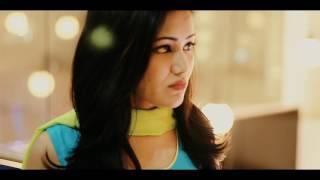 Oviman bangla new short film trailer 2016