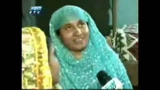 দারুস সালাম রোডের ভণ্ড কবিরাজ বাবা  ভণ্ডামি vs shah waliullah