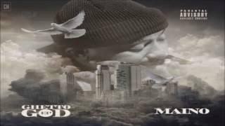 Watch Maino Ghetto remix video