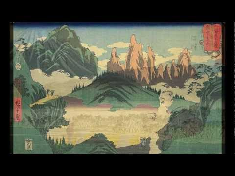 Himekami (姫神) & Philip Koutev choir - Poetry of the Gods 神々の詩