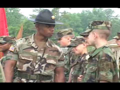 Eagle military academy