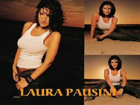 LAURA PAUSINI - From the Inside - Do I Dare