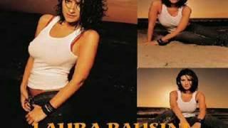Watch Laura Pausini Do I Dare video