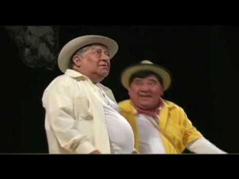 COMICOS DE YUCATAN - (2/9) SUE ÑO DE FLAMBOYANES (CHOLO)