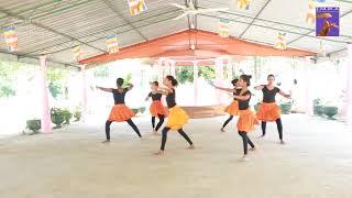 Kudanth gathedon wattme 8 weni mathreya kasthirama adawwe