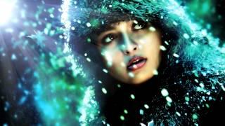 Anushka's Hottest Lip Lock Scene In VARNA [HD]