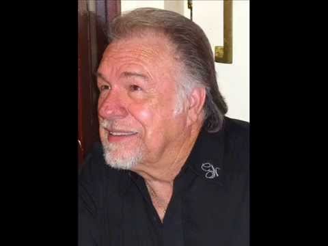 Watch Gene Watson   My Heroes Have Always Been Country Its Not Love But Its Not Bad