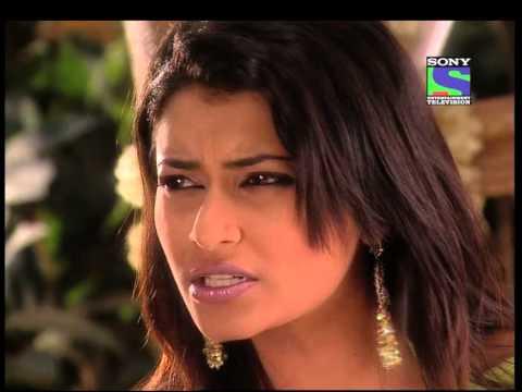 Kaisa Ya Pyar Hai - Episode 168 video