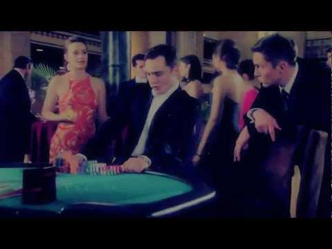 Gossip Girl { Tonight...we Are Young } 5x24 video