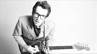 Watch Elvis Costello The Bridge I Burned video