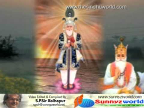 Jhulelal Palav:Sindhi Palav: Video of Palav - Prayer of Sindhi...