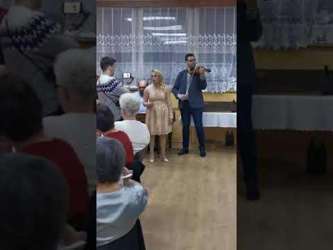 Karvai(Lakatos)Katalin--Gólya Gólya Gólya