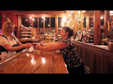 German Restaurants and Biergartens: Visit Fredericksburg TX