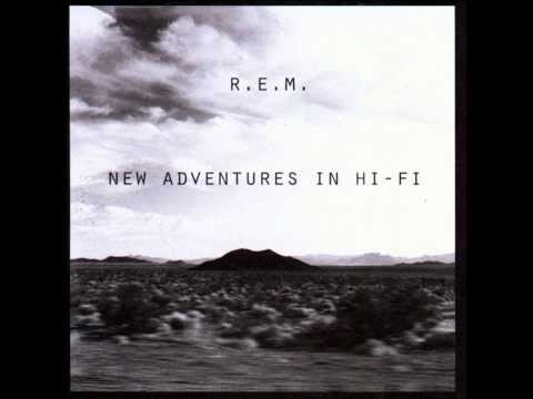Rem - Zither