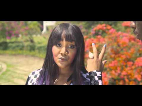 Tifa The Champ rnb music videos 2016