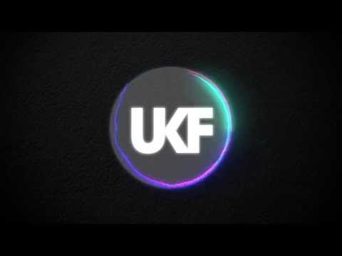 Jamie N Commons - Rumble & Sway (TORN Remix)
