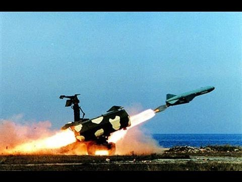 Syrian army weapons. What weapons has Syrian army against the America?