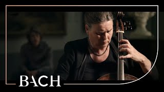Bach Cello Suite No 1 In G Major Bwv 1007 Swarts Netherlands Bach Society