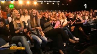 Srđan Dinčić - Stand up komičar