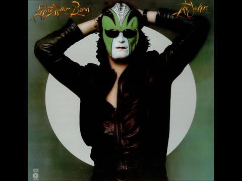 Steve Miller Band - The Joker (HD) (1080p)