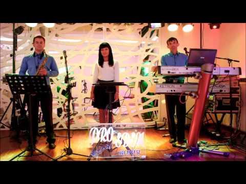 Zespół Muzyczny PRO EDEN-