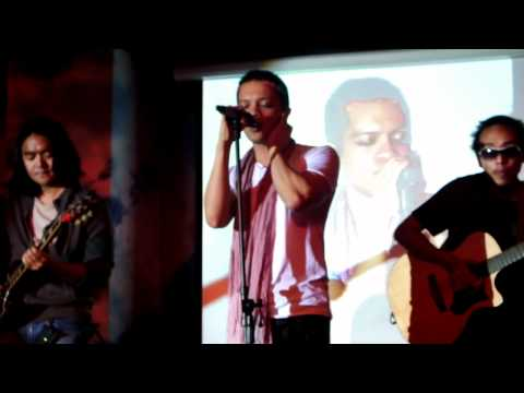 Ikot Ng Mundo - Bamboo At Philamlife - Basta May Plano, Kaya Mo 'yan Launch video