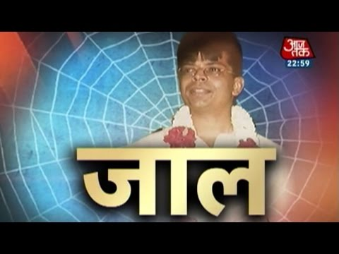 Vardaat: Sankalp Anand and the web of fake contract (Full)