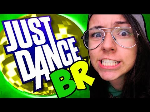 Just Dance Now Com MÚsicas Brasileiras video