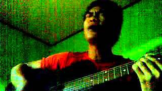 download lagu Prandez - Bayang Dirimu By Jamrud gratis