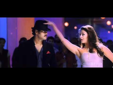 Robo telugu video songs~ Chitti Dance Showcase