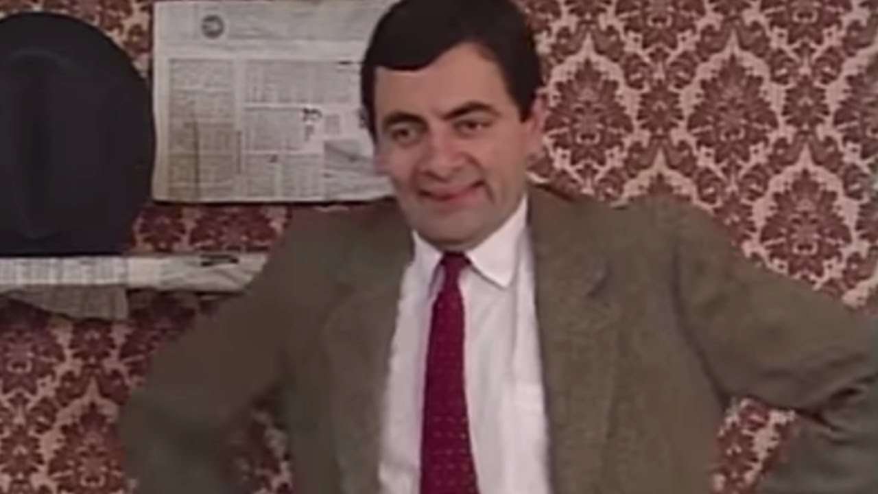 Do it yourself mr bean download full home of favourite mr bean clips full episodes and movie scenes to find out more about mr bean visit free download do it yourself mr bean episode 9 solutioingenieria Image collections
