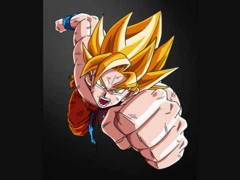 Dbz Voice Clips - Goku video