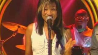 Watch Beverley Knight Come As You Are video