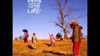 Download Lagu Arrested Development - People Everyday Gratis STAFABAND