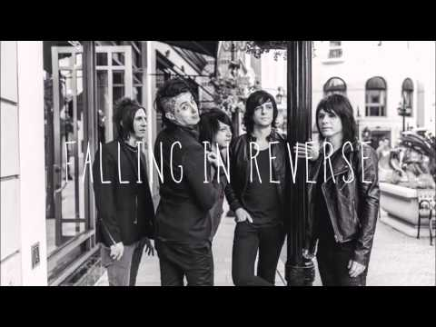 Falling In Reverse - The Guilotine IV